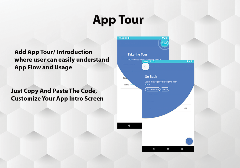Ionic 4 Full Starter App / Themes / Layouts - 20 Ionic 4 Full Starter App / Themes / Layouts Nulled Free Download Ionic 4 Full Starter App / Themes / Layouts Nulled Free Download 20